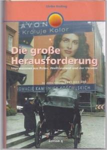 Buchrücken_