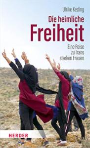 die_heiml_freiheit_cover